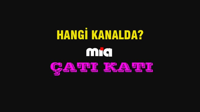 cati-kati-hangi-kanalda