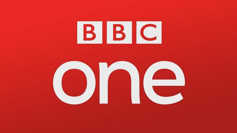 21-04/07/bbc-one.jpg