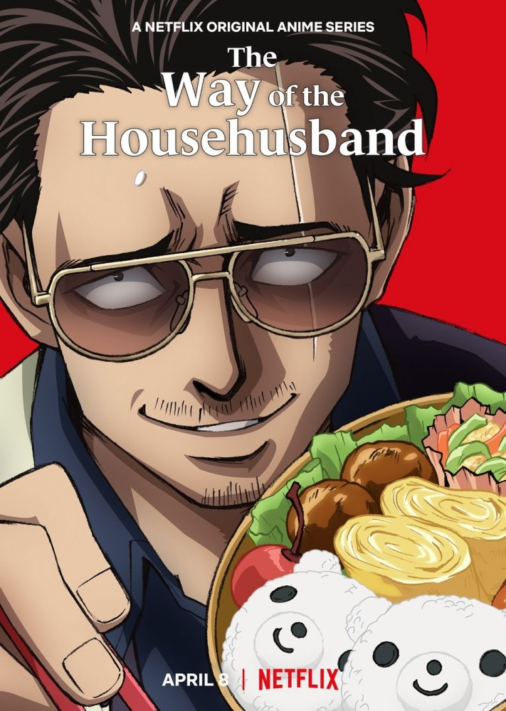 21-04/09/the-way-of-the-househusband.jpg
